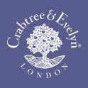Crabtree & Evelyn – retail & distributie (excl.)